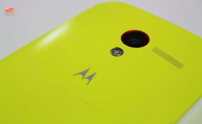 Moto X 4GNews (1)