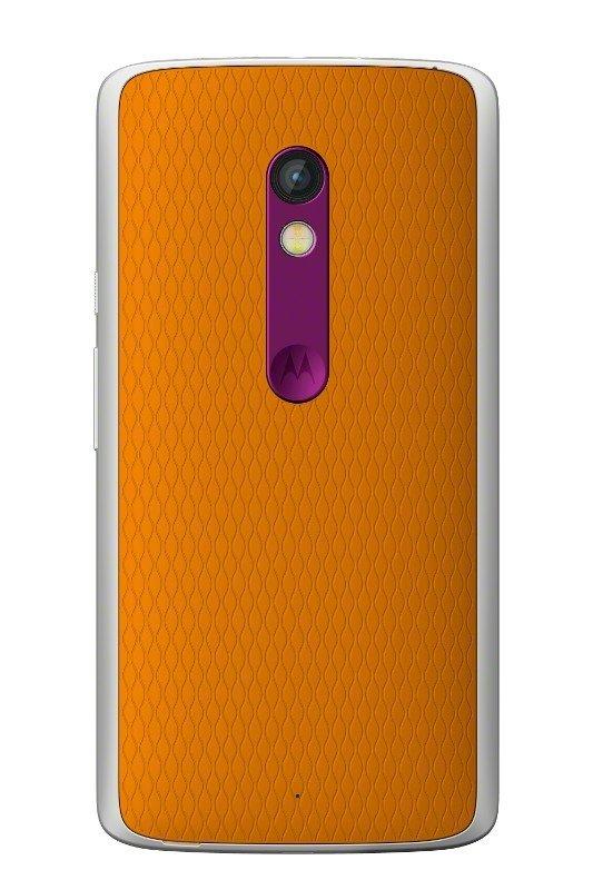 Moto-X-Play-12.jpg