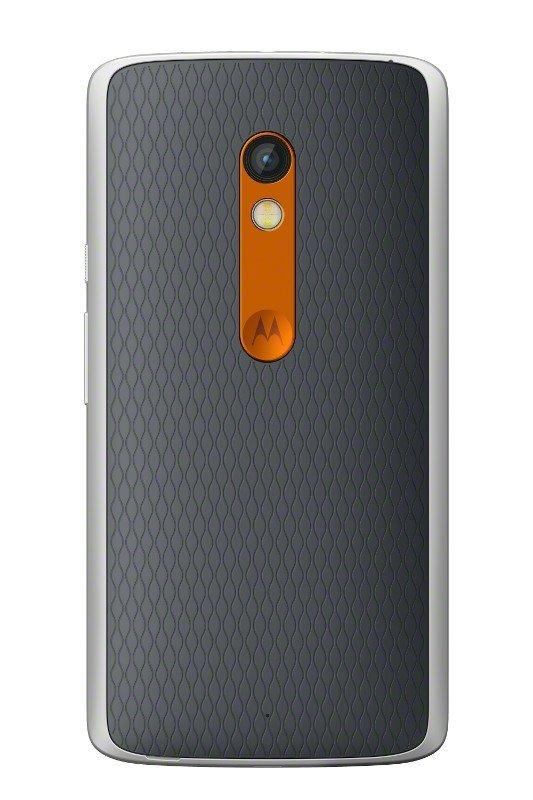 Moto-X-Play-4.jpg