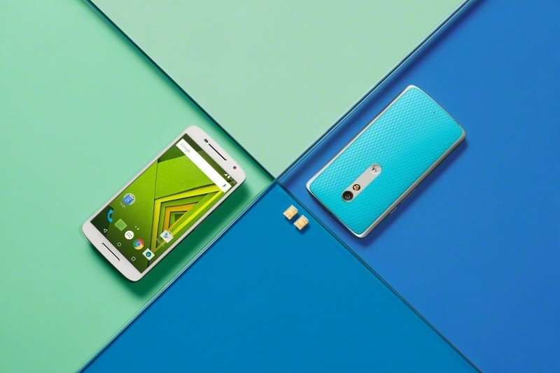 Moto-X-Play-7.jpg