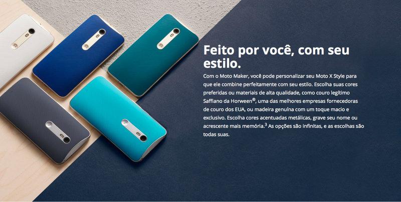 Moto-X-Style1.jpg