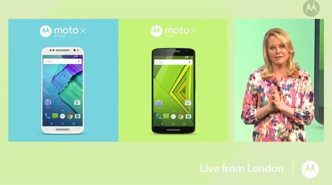 Moto-X-e-Moto-x-play.jpg