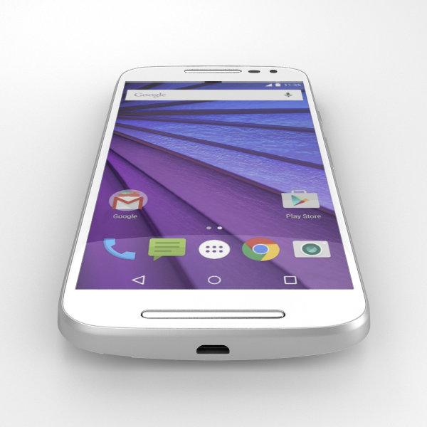 Motorola-Moto-G-2015.jpg-2.jpg