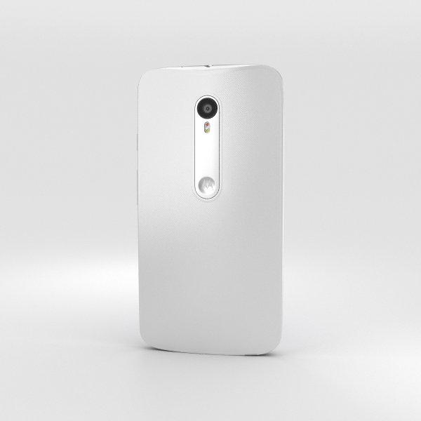 Motorola-Moto-G-2015.jpg-3.jpg