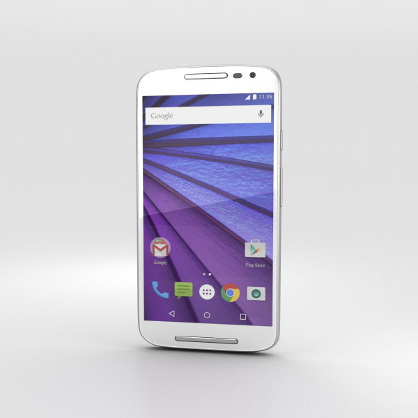 Motorola-Moto-G-2015.jpg-4.jpg