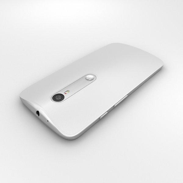 Motorola-Moto-G-2015.jpg-5.jpg