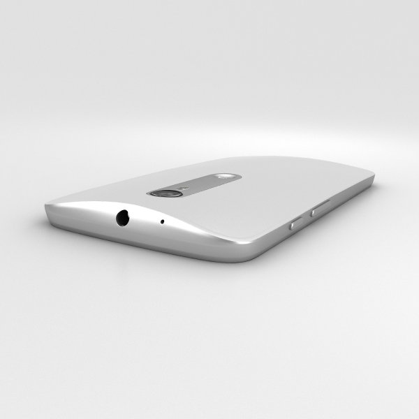 Motorola-Moto-G-2015.jpg-6.jpg