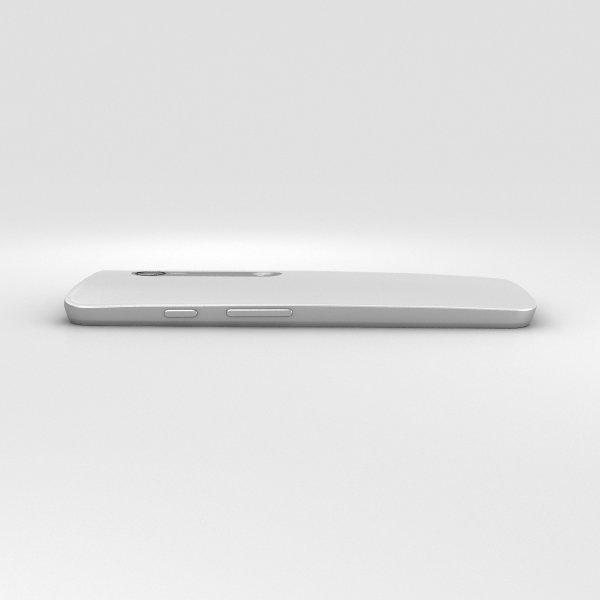 Motorola-Moto-G-2015.jpg-7.jpg