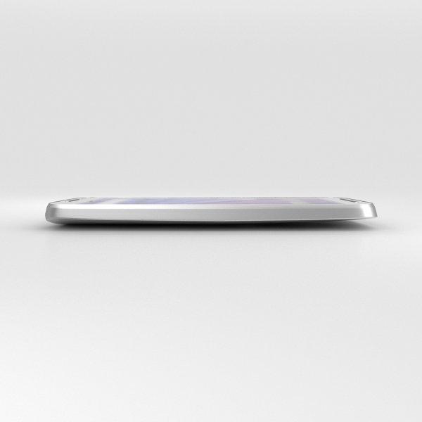 Motorola-Moto-G-2015.jpg-8.jpg
