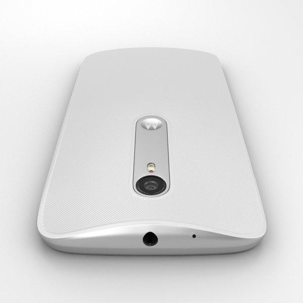 Motorola-Moto-G-2015.jpg.jpg