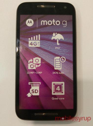 Motorola-Moto-G-20151.jpg1.jpg