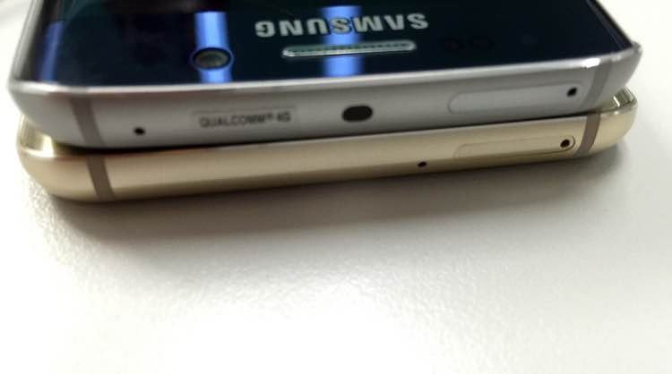 New-images-of-the-Galaxy-S6-edge-Plus-2