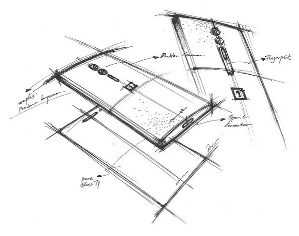 New-sketch-of-the-OnePlus-2-reveals-features-on-the-phone.jpg-2.jpg
