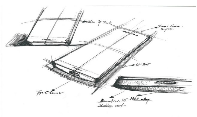 New-sketch-of-the-OnePlus-2-reveals-features-on-the-phone.jpg.jpg