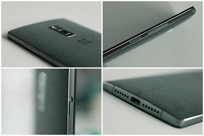 OnePlus-2-img-1.jpg