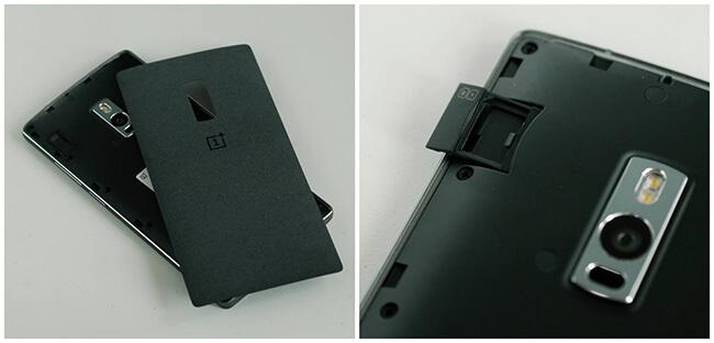 OnePlus-2-img-3.jpg