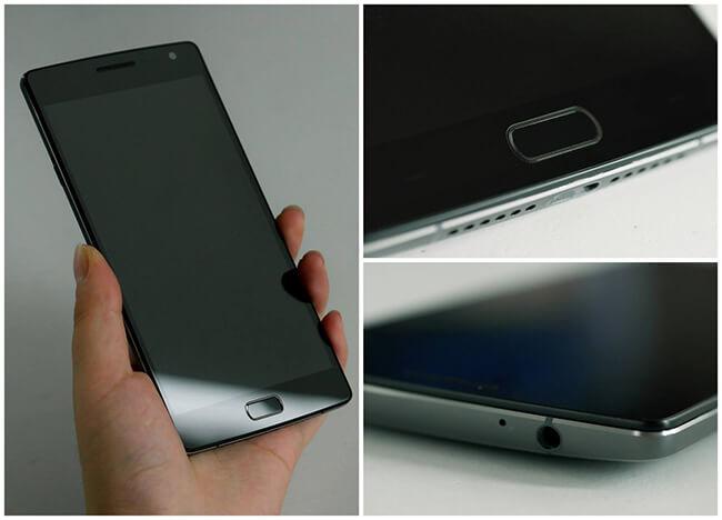 OnePlus-2-img-4.jpg