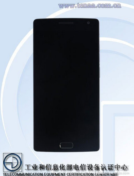 OnePlus-2-is-certified-by-TENAA.jpg.jpg