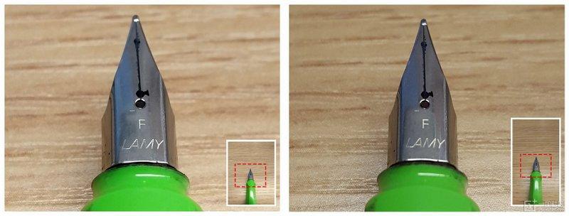 OnePlus-2-left-vs-Galaxy-S6-macro-and-iPhone-6-night-shots-samples-3.jpg
