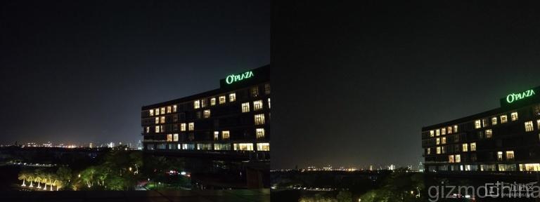 OnePlus-2-left-vs-Galaxy-S6-macro-and-iPhone-6-night-shots-samples-6.jpg