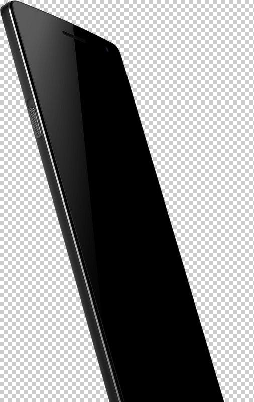 OnePlus-2.jpg-11.jpg