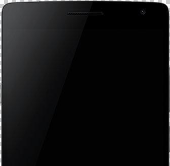 OnePlus-2.jpg-12.jpg