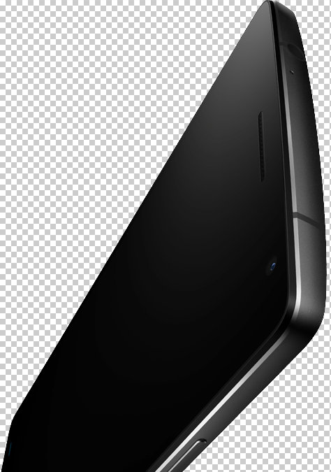 OnePlus-2.jpg-13.jpg