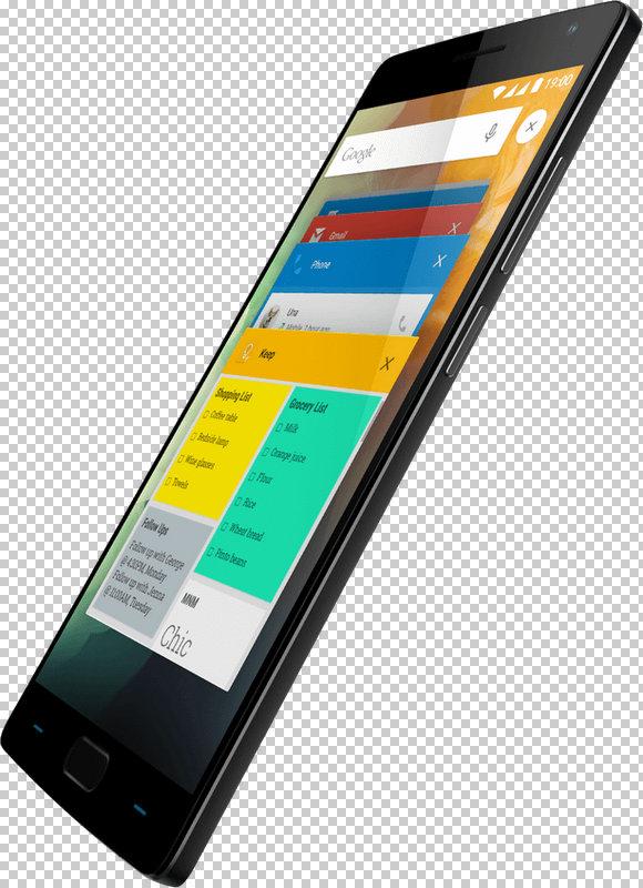 OnePlus-2.jpg-14.jpg