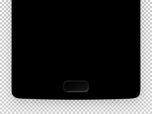 OnePlus-2.jpg-15.jpg