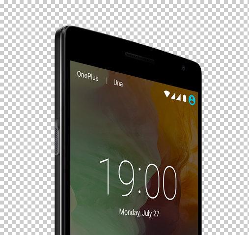 OnePlus-2.jpg-16.jpg