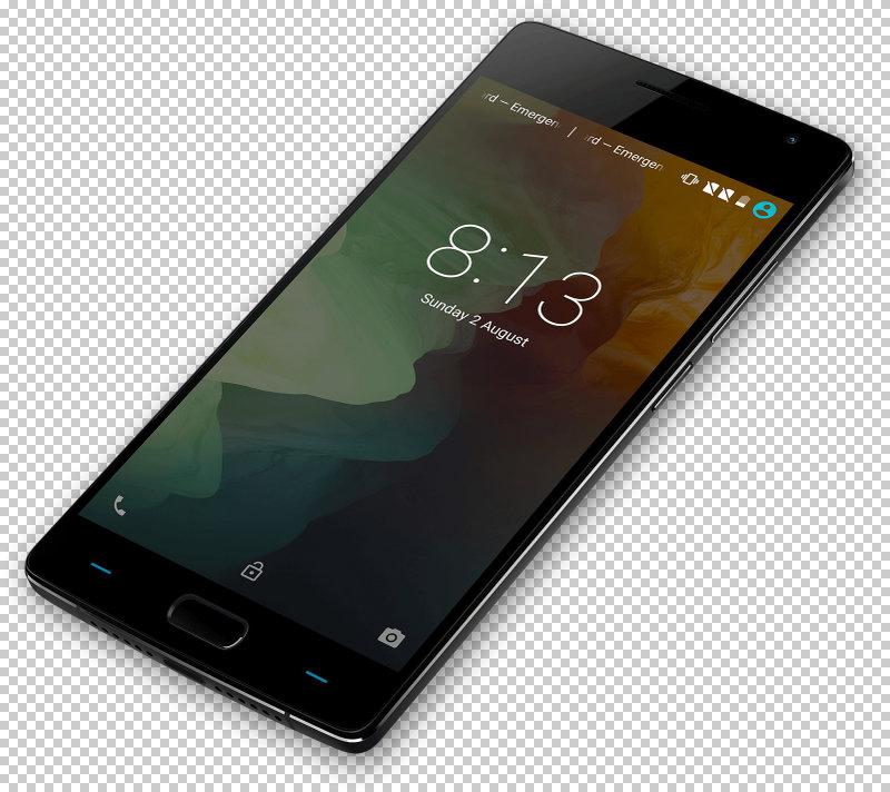 OnePlus-2.jpg-17.jpg