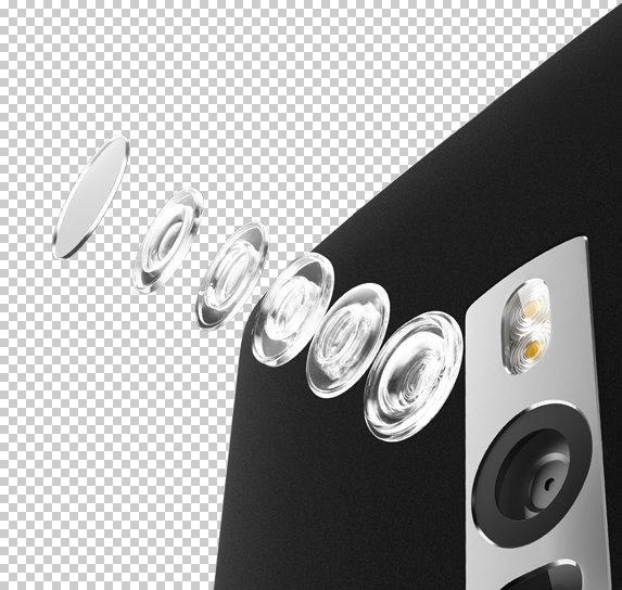OnePlus-2.jpg-19.jpg
