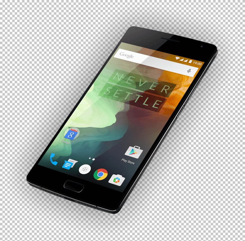 OnePlus-2.jpg-2.jpg