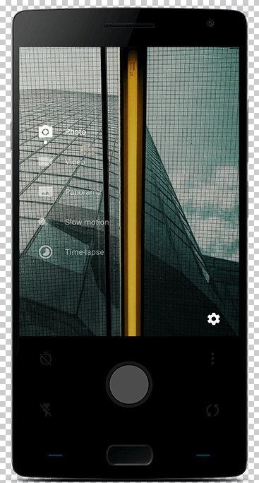 OnePlus-2.jpg-21.jpg