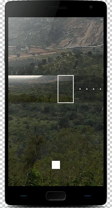 OnePlus-2.jpg-22.jpg