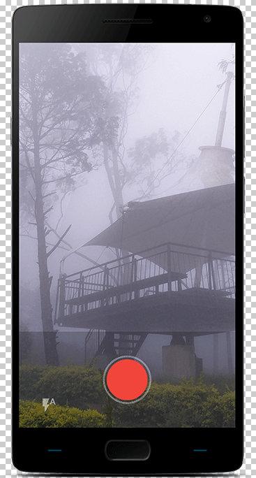 OnePlus-2.jpg-23.jpg