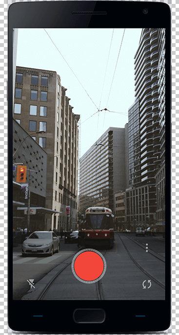 OnePlus-2.jpg-24.jpg