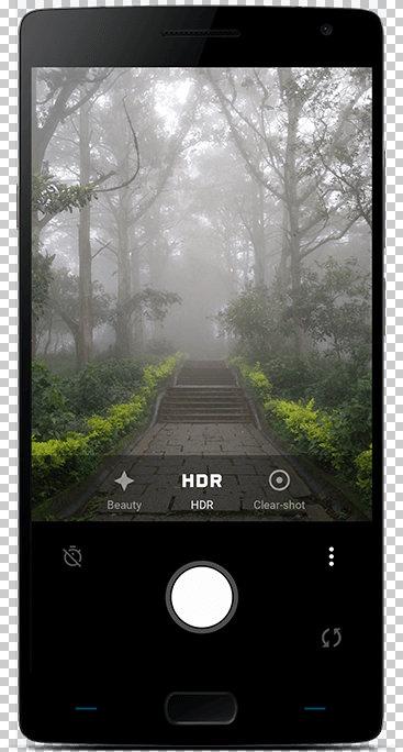 OnePlus-2.jpg-25.jpg
