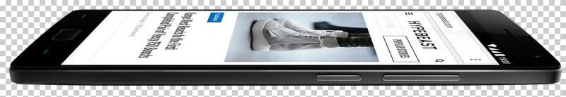 OnePlus-2.jpg-6.jpg