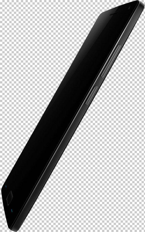 OnePlus-2.jpg-7.jpg
