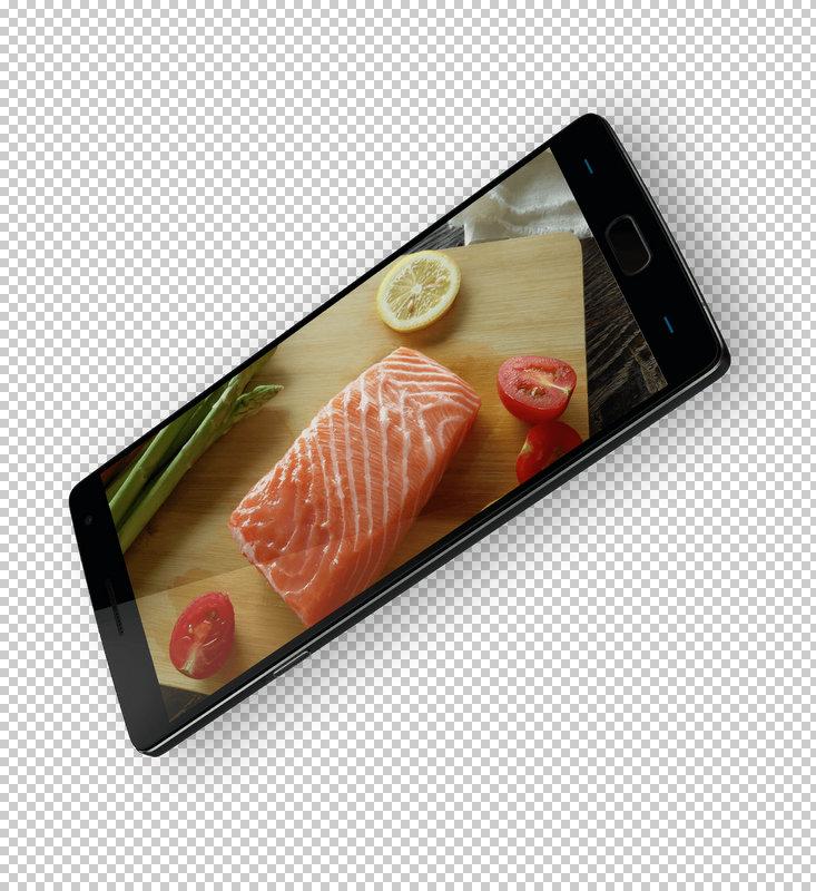 OnePlus-2.jpg-8.jpg