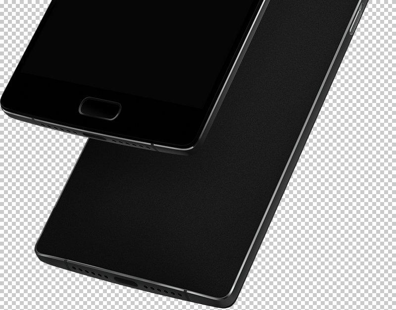 OnePlus-2.jpg-9.jpg