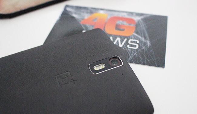 OnePlus-4GN.jpg