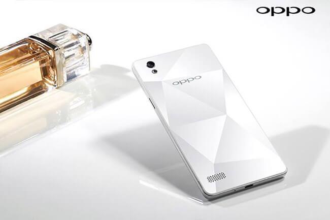 Oppo-Mirror-5s-.jpg