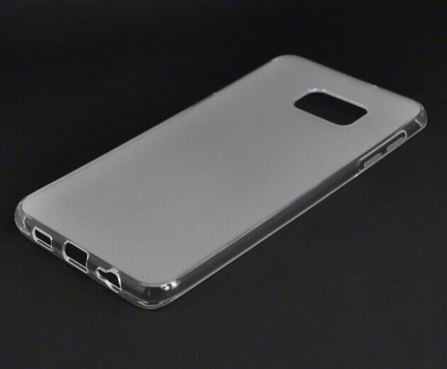 S6-Edge-Plus-1.jpg