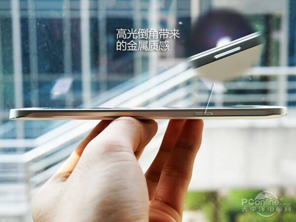Samsung-Galaxy-A8-1.jpg
