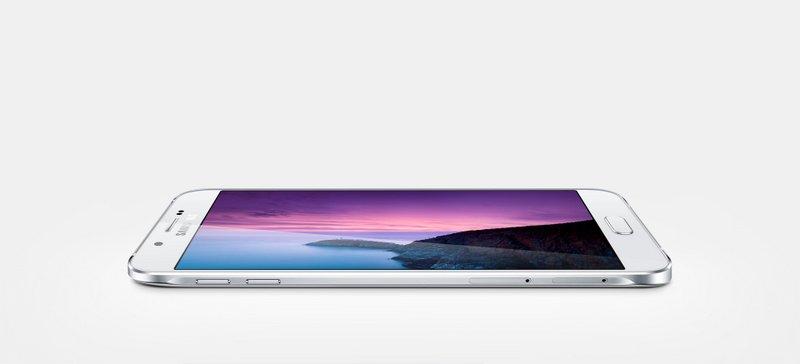 Samsung-Galaxy-A8-11.jpg