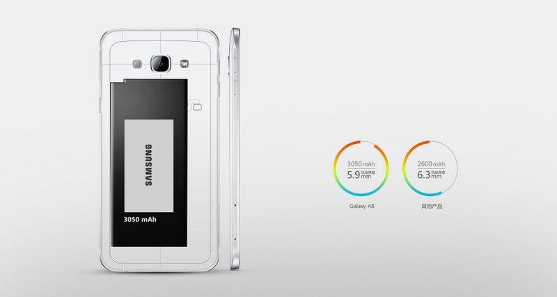 Samsung-Galaxy-A8-12.jpg