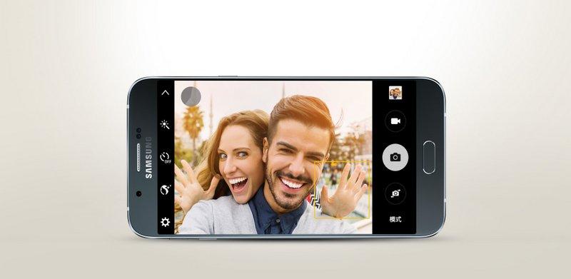 Samsung-Galaxy-A8-13