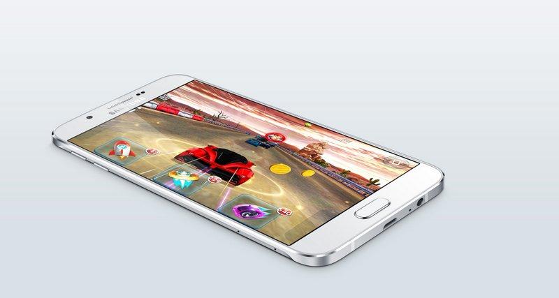 Samsung-Galaxy-A8-14.jpg